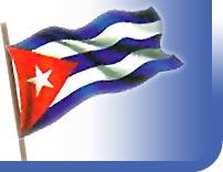 Resultado de imagen para foto de la fundacion de la gran logia de cuba en el exilio