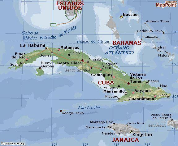 CAMBIOS EN CUBA, SOCIEDAD CIVIL Y FACILISMO