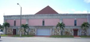 G.L. Cuba en el Exterior