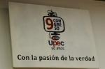 UPEC 50