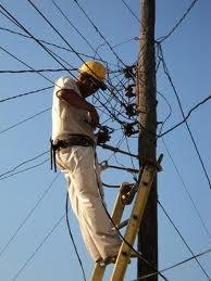 electricos