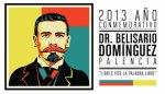 BELISARIO-DOMINGUEZ