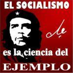CHE SOCIALISMO SIGLO XXI
