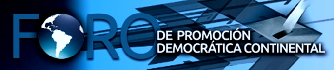 1 LOGO OFICIAL FPDC