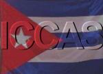 ICCAS