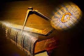 ARA Y BIBLIA
