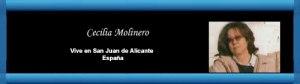 CEC-MOLINERO