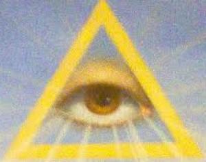 cropped-cropped-ojo-y-triangulo.jpg