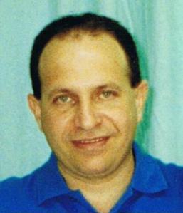 ROLANDO SARRAF