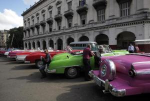 CAMBIOS EN CUBA2