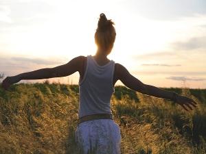 cosas importantes tranquilidad-relax