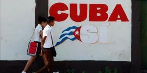 Cuba-jovenes-congreso