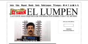 EL LUMPEM 1