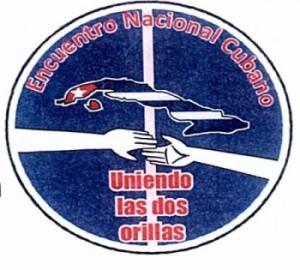 ENCUENTRO-EN-PUERTO-RICO-350x315