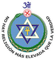 LOGIA TEOSOFICA1