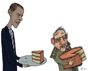 Obama-Raul-cake