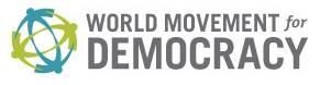 WORLD MOVEMENT