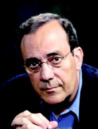 CARLOS ALBERTO MONTANER