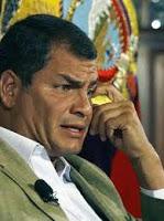 Correa (4)