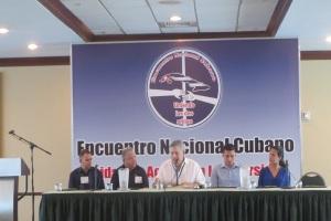 CUBANOS UNIDOS PUERTO RICO1