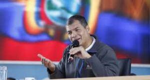 Rafael-Correa-gob.ec_