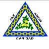 Símbolo Hijas de la Acacia