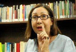 Resultado de imagen para fotos de Carlota Salazar Calderón