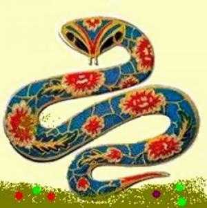 49042-brujitamaricarmen-serpiente-2013