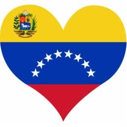 Resultado de imagen para fotos de la politica venezolana