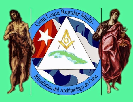 GRAN LOGIA MULTI-RITUALISTA DEL ARCHIPIÉLAGO DE CUBA 99755-escudo-glrm-rac