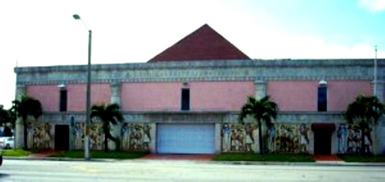 ¿unidad en la masoneria cubana exiliada? G-l-cuba-en-el-exterior