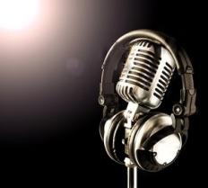 Resultado de imagen para foto de emisora de radio