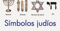 Resultado de imagen para fotos de simbolos judios