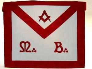 61df7-copie_copie_tablier-maconnique-rites-ecossais