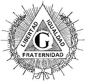 Resultado de imagen para FOTO DE SIMBOLO LIBERTAD IGUALDAD FRATERNIDAD