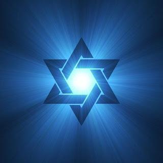 Simbologia De La Estrella De David Masonerialibertaria