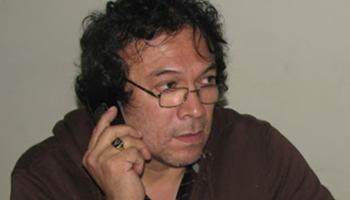 Image result for foto victor salazar soto