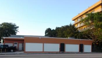 Image result for fotos de la gran logia de cuba en miami