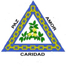 Resultado de imagen para foto del logo de la orden hijas de la acacia