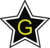 Resultado de imagen para foto de la letra g en masoneria