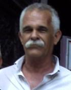 Resultado de imagen para FOTOS DEL ABOGADO RENE LOPEZ