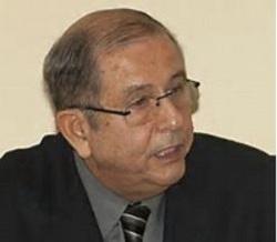 Resultado de imagen para FOTO DEL DR. SANTIAGO CARDENAS