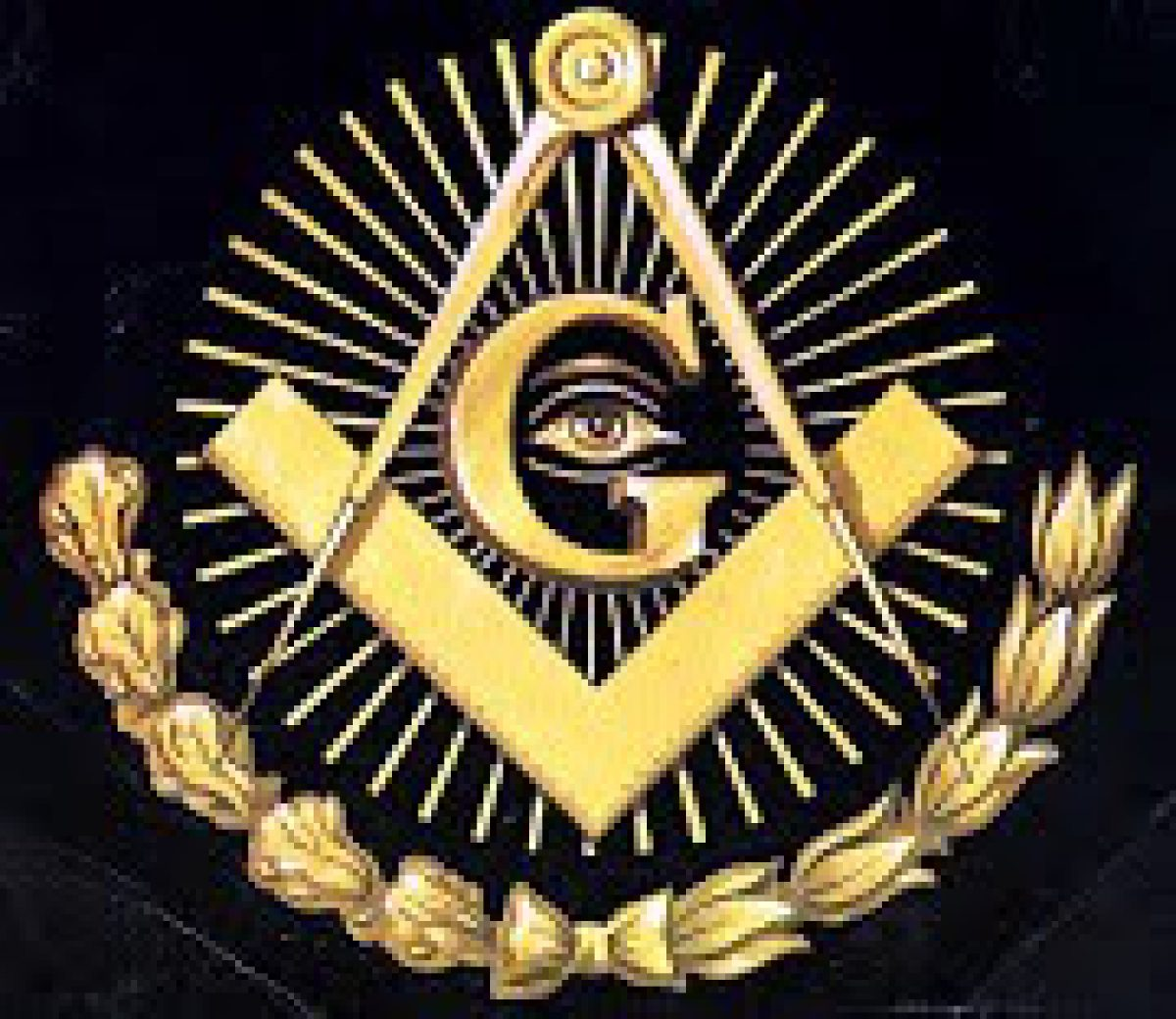 masonerialibertaria
