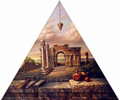 Resultado de imagen para foto de la gran logia de londres