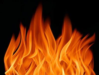 Resultado de imagen para foto del fuego iniciatico