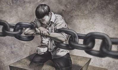 Resultado de imagen para foto masoneria libre