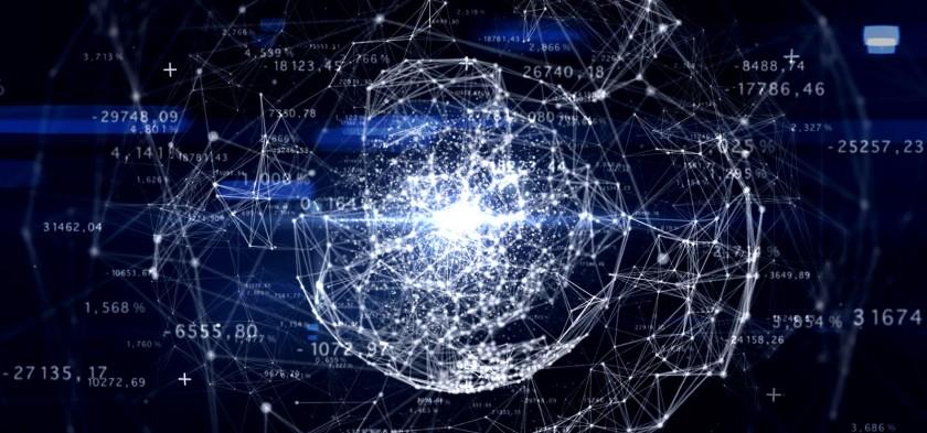 Cuánta electricidad consume internet?