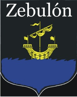 Image result for fotos de La tribu de Zebulón