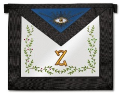 Image result for foto del mandil y simbolo del grado 4 del reaa