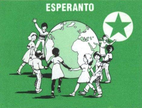Qué es exactamente el Esperanto y por qué fracasó?